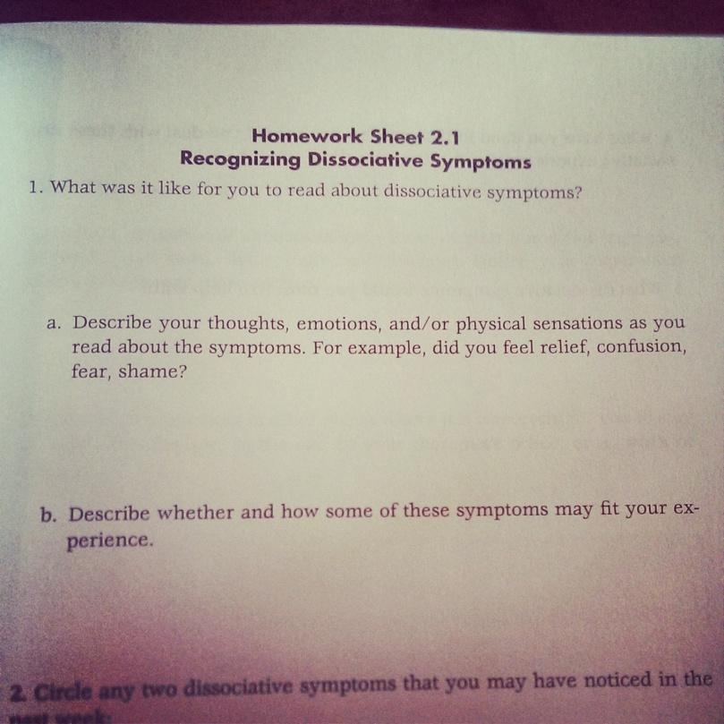 Avslutningsoppgaver fra kapittel 1.