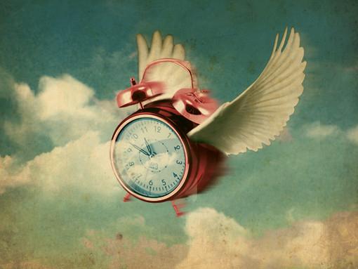 time-flies2
